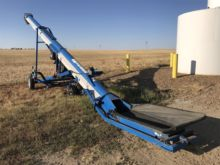 Used Brandt Agriculture for sale in Montana, USA | Machinio
