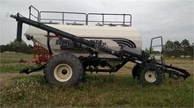 Used BOURGAULT 6550