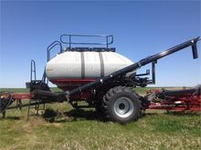 2013 CASE IH FLEX HOE 700