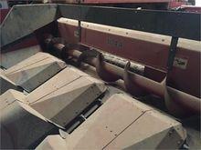 1995 CASE IH 1044