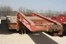 2006 KALYN / SIEBERT Lowboy