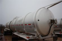 2000 HEIL 200 barrel, MC 407