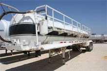 Used 2006 EAGLE in A