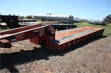 Used 1974 NABORS in