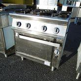 Gico 20 V-T2FV-TSG01