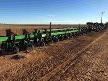 2015 B&H 9100 16R40 RC CULTIVAT