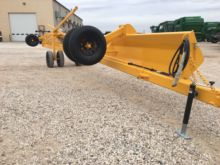Used Land Grader for sale  John Deere equipment & more