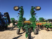 2016 GP 32 FT. FIELD CULTIVATOR