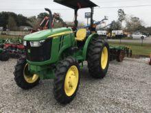 Used Tractors for sale in Florida, USA | Machinio