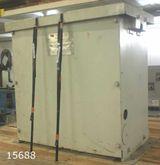 Used STA-RITE 30 KVA