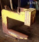 20000# COIL LIFTER C TYP