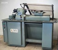 Used FEELER LATHES i