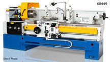 New SUMMIT LATHES in