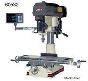 Used JET 350020 JMD-