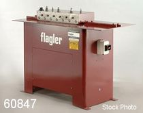 New FLAGLER 16 HD PI