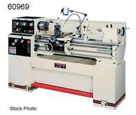New JET 321820 GH-13