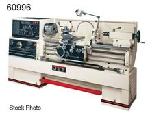 New JET LATHES in Do