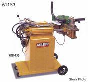 Used BAILEIGH RDB-15