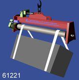 CALDWELL POSI-TURNER 22FS-120 M