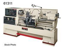 New JET 321467 GH-14