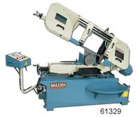 Used BAILEIGH BS-330