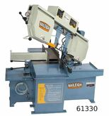 Used BAILEIGH BS-20M