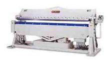BIRMINGHAM VH-410-6 HYD B&P BRA