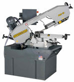 New HYD-MECH SAWS in
