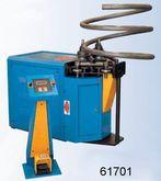 Used ERCOLINA CE50H3