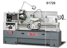 New KENT LATHES in D