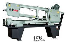 Used WELLSAW 1338 MA