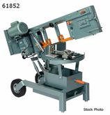 New ELLIS 1600 SAWS