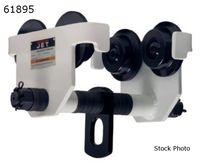 New JET 252010 1-PT