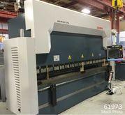 DURMA AD-R 37175 CNC BRAKES
