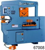 SCOTCHMAN 9012-24M IRONWORKERS