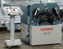New DURMA PBH 60 ROL