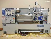 New 2016 SHARP LATHE