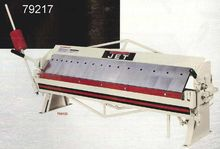 New JET 752122 BP-22