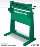 Used TENNSMITH 24 CL