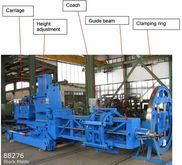 Used DEUMA WELDERS i