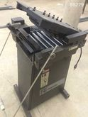 Used RAPID AIR SC12