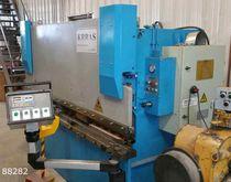 2012 KRRAS APB 40-2200 BRAKES