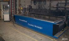 Used 2006 CALYPSO WA