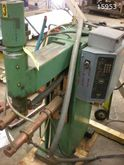 SPOT WELD 50 KVA PRESS TYPE SPO