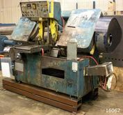 Used AMADA HA-400 in