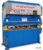 HYDRAPOWER HM-07008