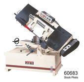 New JET 414479 MBS-1