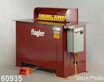 New FLAGLER EC-36 EL