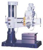 WILLIS MACHINERY RD-1100