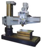 WILLIS MACHINERY RD-1700H